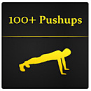 jaquette Android Pushups Training