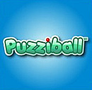 jaquette Android Puzziball
