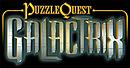 jaquette PlayStation 3 Puzzle Quest Galactrix