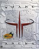 Quake 3 Arena linux