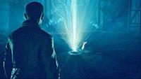 Quantum Break image 39