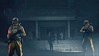 Quantum Break image 43
