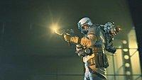 Quantum Break image 44