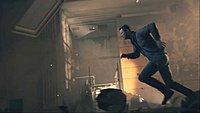 Quantum Break image 46