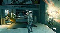 Quantum Break screenshot 26