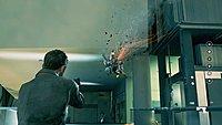 Quantum Break screenshot 29
