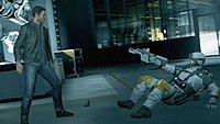 Quantum Break screenshot 32
