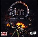 RIM : Battle Planets