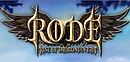 RODE : Rise of Dragonian Era