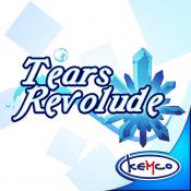 RPG Tears Revolude