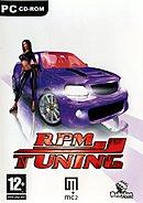 RPM Tuning