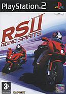 RS II : Riding Spirits