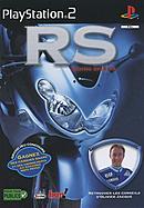 RS : Riding Spirits