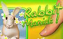 Rabbit Maniak