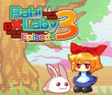 Rabi Laby 3