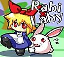 Rabi Laby