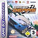 Racing Gears Advance