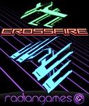 Radiangames Crossfire