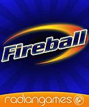 Radiangames Fireball