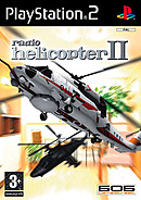 Radio Helicopter 2
