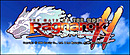 Ragnarok Online II : Legend of the Second