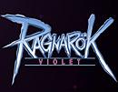 Ragnarok Violet