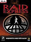 Raid Express