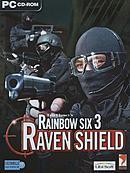 Rainbow Six 3 : Raven Shield