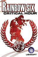 Rainbow Six : Critical Hour