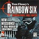 Rainbow Six : Eagle Watch
