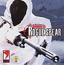 Rainbow Six : Rogue Spear
