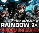 Rainbow Six : Shadow Vanguard