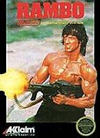 Rambo Nes 84577323