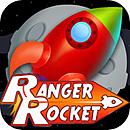 Ranger Rocket