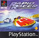 Rapid Racer