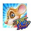 Rat'n'Band