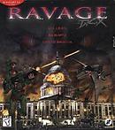 Ravage Dcx