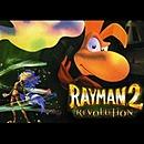 Rayman 2 : Revolution