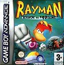 Rayman : La Revanche des Hoodlums