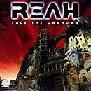 Reah : Face The Unknown