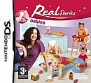 Real Stories : Babies