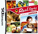 Real Stories : Vétérinaire : Mission Australie