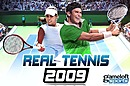 Real Tennis 2009
