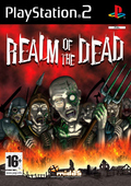 Realm of the Dead