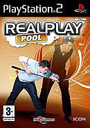 Realplay Pool