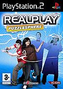 Realplay Puzzlesphere
