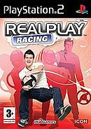Realplay Racing