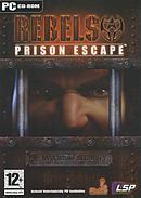 Rebels : Prison Escape