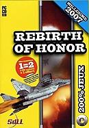 Rebirth of Honor