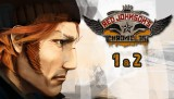 Red Johnson's Chronicles 1&2 - Steam Special Edition